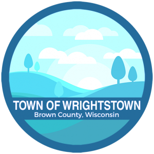 Town of Wrightstown, Brown County, WI